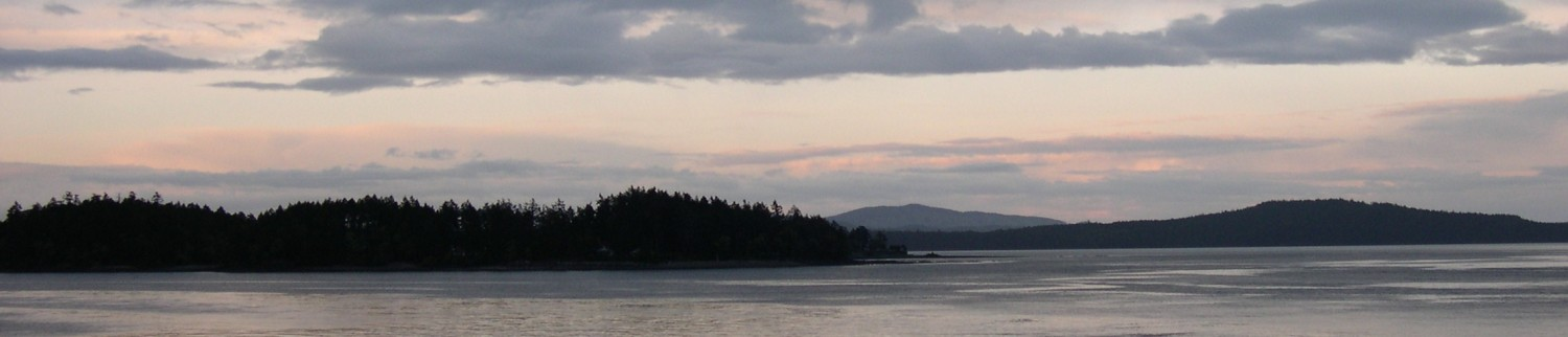 cropped-islands-dusk-ferry.jpg
