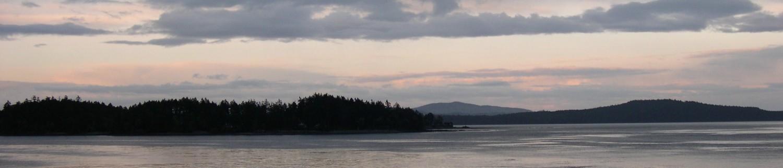 cropped-islands-dusk-ferry.jpg